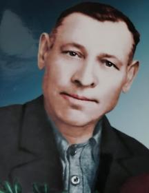 Кириенко Иосиф Никитович
