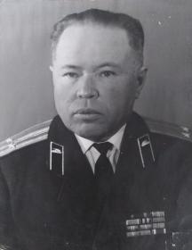 Добрынин Иван Васильевич