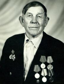 Гринeв Алексей Кузьмич