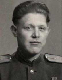 Рукосуев Константин Матвеевич
