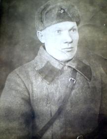 Корольков Фома Андреевич