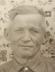 Иваненко Ефим Лазаревич