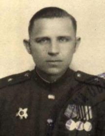 Технерядов Иван Константинович
