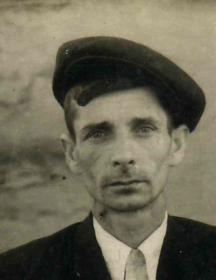 Соколов Пётр Михайлович
