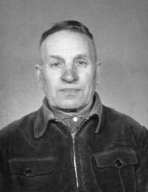 Тонконогов Федор Акимович