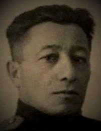 Цейтлин Евгений Борисович