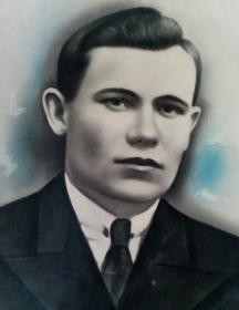 Воронкин Андрей Степанович