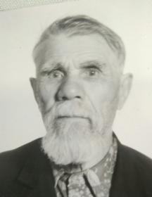 Тулаев Петр Павлович