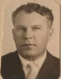 Глухов Владимир Петрович
