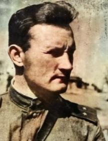 Панасов Алексей Александрович