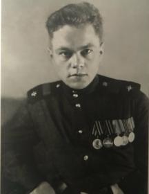 Стадник Александр Дмитриевич