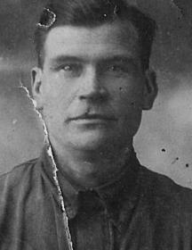 Есаков Александр Васильевич