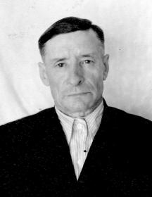 Круглов Александр Иванович
