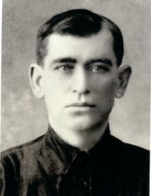 Симонцев Максим Семёнович