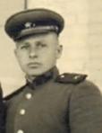 Демидов Василий Петрович
