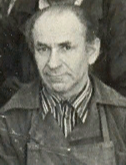 Модоров Евгений Васильевич