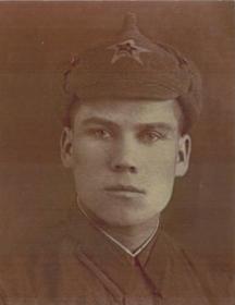 Кузьмин Владимир Кузьмич