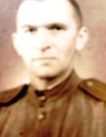 Лобейко Михаил Михайлович