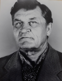 Степаненко Анатолий Семёнович