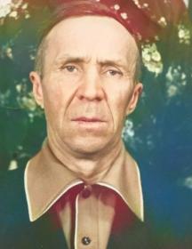 Белугин Михаил Васильевич