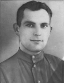 Зайцев Иван Сергеевич