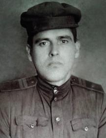 Стылбин Константин Петрович