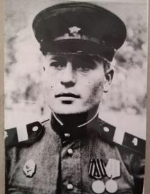 Тришкин Владимир Тимофеевич