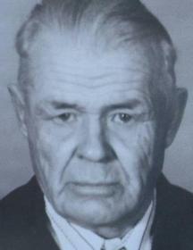 Еремин Павел Дмитриевич