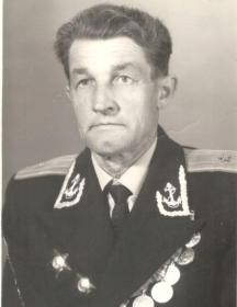 Коленкоров Александр Андреевич