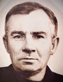 Ширкин Петр Петрович