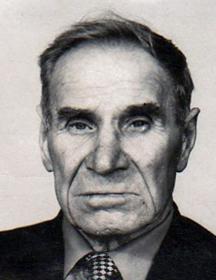 Старков Николай Иванович