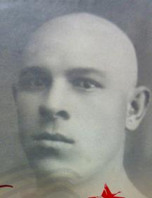 Фикляев Иван Иванович
