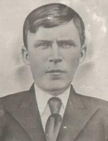 Фролов Фёдор Фёдорович
