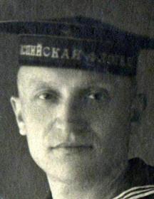 Норин Александр Иосифович
