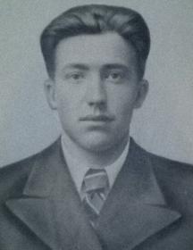 Савченко Афанасий Сидорович