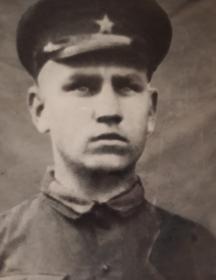 Аникин Владимир Николевич