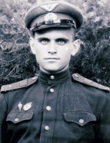 Журавлев Анатолий Григорьевич