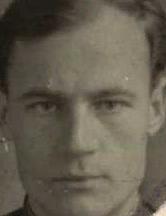 Калуга Павел Дмитриевич