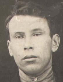 Богомолов Михаил Яковлевич