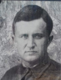 Вагин Иван Яковлевич