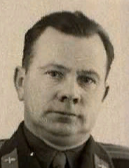 Сучилин Александр Семенович