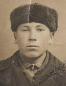 Цыганко Борис Николаевич
