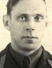 Брыков Анатолий Петрович