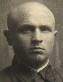 Евдокимов Александр Павлович