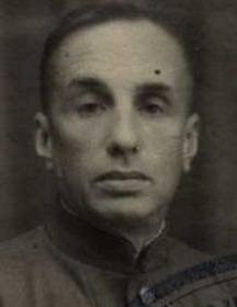 Зайцев Петр Николаевич