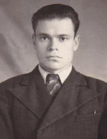 Таранин Тихон Иванович