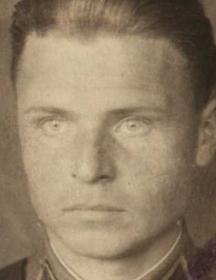 Аржанов Николай Иванович