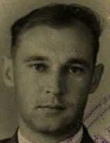Лукин Николай Иванович