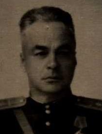 Юревич Евгений Антонович