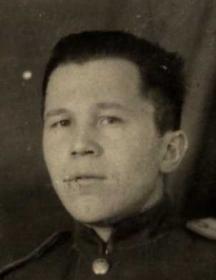 Данилов Александр Георгиевич